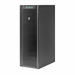 APC Smart-UPS VT 30kVA 400V w 3 Batt Mod Exp to 4, Start-Up 5X8, Int Maint Bypass, Parallel Capable
