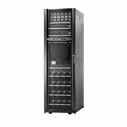 APC Symmetra PX 48kW All-In-One, 400V