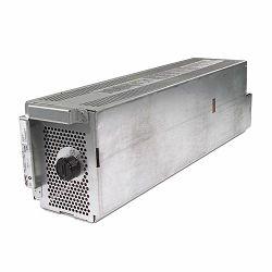 APC SYBT5, APC Symmetra LX Battery Module