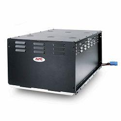 APC UXABP48, APC Smart-UPS Ultra Battery Pack 48V