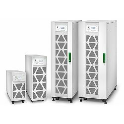 1 Yearr Advantage Ultra Service Plan for (1) Easy UPS 3S 10 - 15kVA UPS