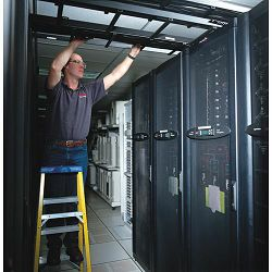 5X8 Scheduled Assembly Service for 1-5 Racks