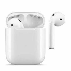 Apple AirPods 2 slušalice MV7N2ZM A