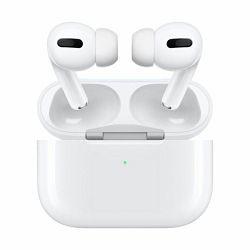 Apple AirPods Pro slušalice MWP22ZM A