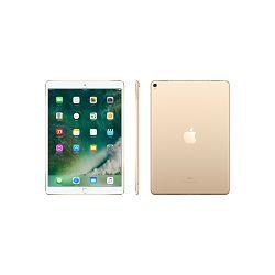 Apple 10.5-inch iPad Pro Cellular 64GB - Gold - mqf12hc/a