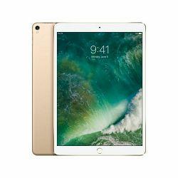 Apple 10.5-inch iPad Pro Wi-Fi 256GB - Gold - mpf12hc/a