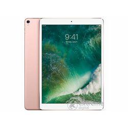 Apple 10.5-inch iPad Pro Wi-Fi 256GB - Rose Gold - mpf22hc/a