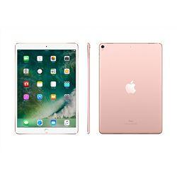 Apple 10.5-inch iPad Pro Wi-Fi 64GB - Rose Gold - mqdy2hc/a