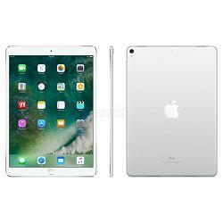Apple 10.5-inch iPad Pro Wi-Fi 64GB - Silver - mqdw2hc/a