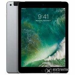 Apple 9.7-inch iPad Cellular 128GB - Space Grey - mp262hc/a
