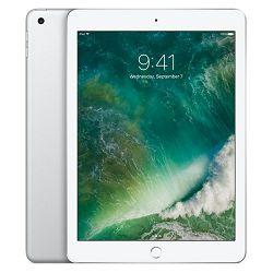 Apple 9.7-inch iPad Wi-Fi 128GB - Silver - mp2j2hc/a