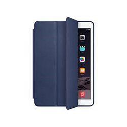 APPLE iPad Air 2 Smart Case, tamno plava (mgtt2zm)