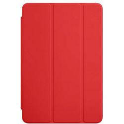 APPLE iPad mini 4 Smart Cover, crveni (mkly2zm)