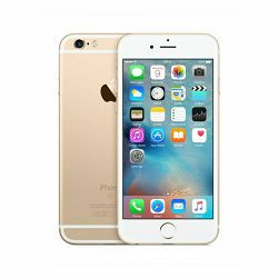 Apple iPhone 6s 32GB Gold - mn112gh/a