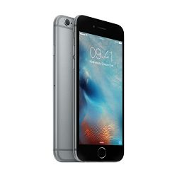 Apple iPhone 6s 32GB Space Grey - mn0w2cn/a