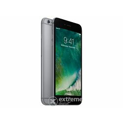 Apple iPhone 6s Plus 32GB Space Grey - mn2v2gh/a