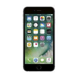 Apple iPhone 6s Plus 32GB Space Grey