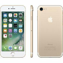Apple iPhone 7 32GB Gold - mn902cn/a