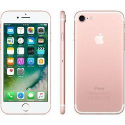Apple iPhone 7 32GB Rose Gold - mn912cn/a