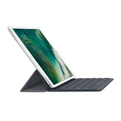 mptl2cr/a - Apple Smart Keyboard for 10.5-inch iPad Pro - Croatian - 190198371508