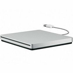 Apple USB SuperDrive (2012) - md564zm/a