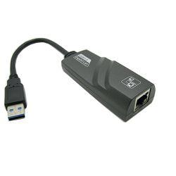 Asonic USB 3.0 to 10/100/1000 Ethernet LAN