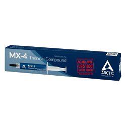 Arctic MX 4-4g termalna pasta