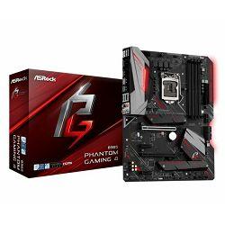 Matična ploča Asrock Intel 1151 B365 PHANTOM GAMING 4