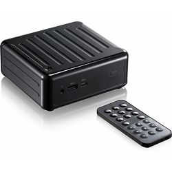 Računalo Asrock BEEBOX-S 6100U B BB