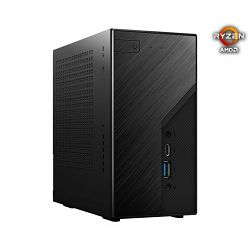 Asrock NetTop DeskMini X300 Series
