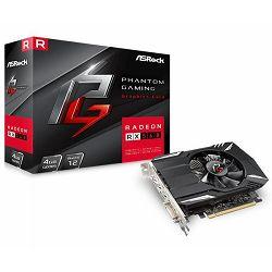Grafička kartica Asrock Radeon Phantom Gaming Radeon RX560 2G