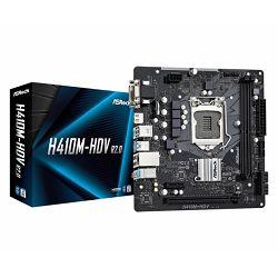 Matična ploča Acrock Intel LGA1200 H410M-HDV R2.0