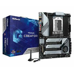 Matična ploča ASRock AMD TRX40 CREATOR