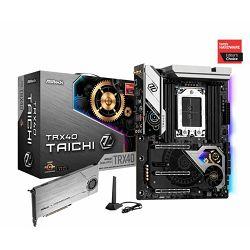 Matična ploča ASRock AMD TRX40 TAICHI