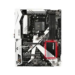 Matična ploča ASRock X370 Killer SLI, AM4