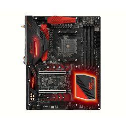Matična ploča ASRock X370 PRO GAMING, AM4