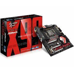 Matična ploča ASRock Intel 2011-3 Socket X99 Professional Gaming i7