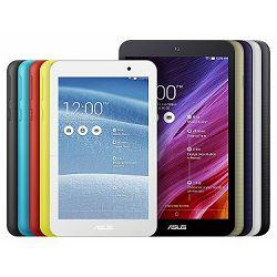 Tablet Asus ME176X-1E023A žuti