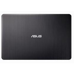 Laptop ASUS X541NC-DM071, Free DOS, 15,6