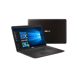 Laptop Asus K756UA-T4456T VivoBook, Win 10, 17,3
