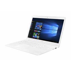 Laptop ASUS VivoBook L502NA-GO052T, Win 10, 15,6