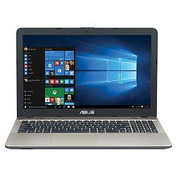 Laptop ASUS VivoBook X541NA-GO191T, Win 10, 15,6