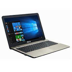 Laptop Asus X541UJ-DM350, Free DOS, 15,6