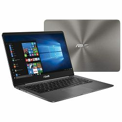 Laptop Asus UX430UQ-GV062T Zenbook, Win 10, 14