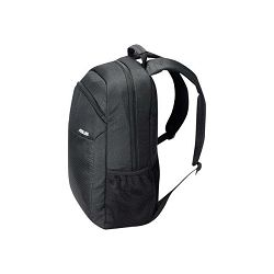 Asus ARGO 10in1 Backpack, max 16