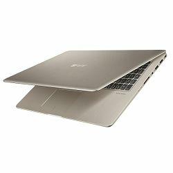 Laptop ASUS VivoBook N580VD-FY301T, Win 10, 15,6