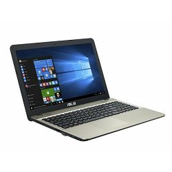 Laptop Asus X541UV-DM934T VivoBook 15.6