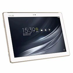 Tablet Asus Z301M-WHITE-16GB ZenPad White 10