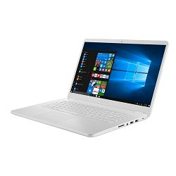 Laptop Asus X505BP-EJ081 VivoBook White, Free DOS, 15,6
