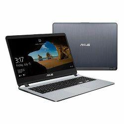 Laptop Asus X507UF-EJ318 VivoBook Grey 15.6